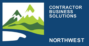 Contractor Business Solutions NW - CBSNW